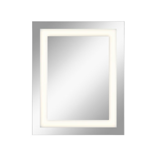 https://mclarenlighting.xologic.com/lighting-fixtures/decor-home-accents/led/mirrors