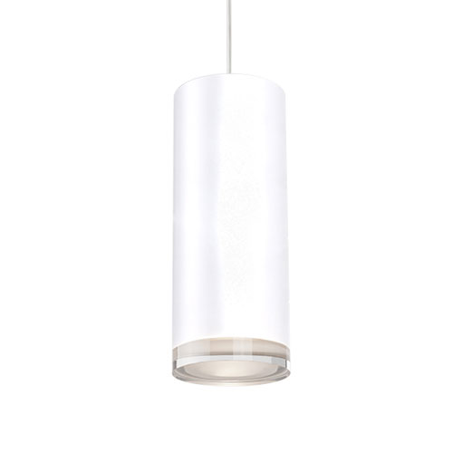 https://mclarenlighting.xologic.com/lighting-fixtures/pendants/led